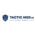 Tactic Med Ltd (@tacticmed) Avatar