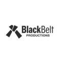 Black Belt Productions (@blackbeltproductions) Avatar