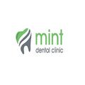 Mint Dental Clinic (@mintdentalclinic) Avatar