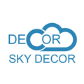 Sky (@skydecor868) Avatar