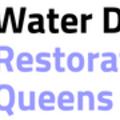 Water Damage Restoration and Repair Ridgewood (@waterdamage6) Avatar