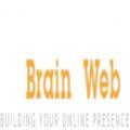 Creative Brain Web (@creativebrainweb) Avatar