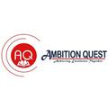 Ambition Quest (@ambitionquest) Avatar