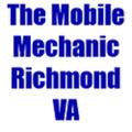 The Mobile Mechanic Richmond VA (@mechanicrichmond) Avatar