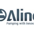 Fire Pump Supplier   Fire Protection Pump System   (@alinepumps) Avatar