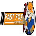 Fast Fox Plumbing Company Austin Texas (@waterheatersaustin) Avatar