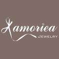 Lamoriea Jwelry (@lamorieajewelry) Avatar