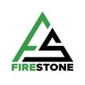 Firestone Fire & Safety Equipment Installa (@firestonefs) Avatar