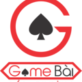 Game Bài Đổi Thưởng (@gamebaidoithuongvn) Avatar