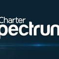 Spectrum email login (@spectrumemaillogin) Avatar