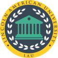 Lincoln American Univers (@mbbsamerica) Avatar