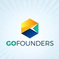 GoFounders (@gofoundrs) Avatar