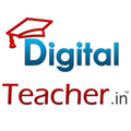 Smart Classroom Services Provider |Digital Teacher (@digitalteacherhyd) Avatar