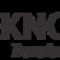 Teknokraft Canada Inc (@teknokraft) Avatar