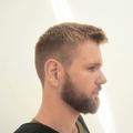Mick Jongeling (@mickjongeling) Avatar