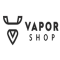 Vape (@vaporshopcom) Avatar