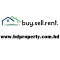 BD Property (@bdproperty) Avatar