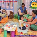 anubhav learning (@anubhavlearning01) Avatar