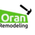 Oran Remodeling (@oranremod) Avatar