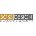 Boss Design Center (@bossdesigncenter) Avatar