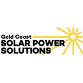 goldcoassolarpowersolutions (@goldcoassolarpowersolutions) Avatar