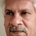Shridev Parikh (@shridev) Avatar