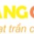 ankhanggroup (@ankhanggroup) Avatar