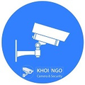 Lắp đặt camera quan sát TPHCM  (@lapcameraquansathcm-kns) Avatar