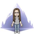 Greg Colin (@gcolin59) Avatar