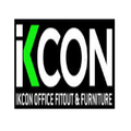 Ikcon Fitout & Furniture (@ikconofficefitout) Avatar