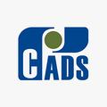 CADS Soft Studio (@cadssoftstudio) Avatar