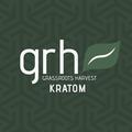 GRH Kratom (@grhkratom) Avatar