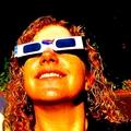Anna (@annie-the-runner) Avatar