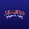 Allied Landscape Supply (@alliedlandscapesupply) Avatar