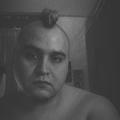 Xavier A. (@rabito20) Avatar