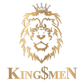 Kingsmen Agency (@kingsmenagency) Avatar