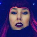 Kim (@misskimglennie) Avatar