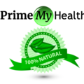 Prime My Health (@primemyhealth) Avatar