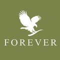 Forever Living (@foreverlivingproducts) Avatar
