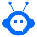 Fchat - Chatbot Facebook MessengerMarketing (@fchat) Avatar