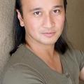 Walter Tabayoyong (@waltertab) Avatar
