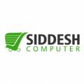 Siddesh Computers (@siddeshcomputers) Avatar