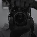 vinu (@vinupk) Avatar