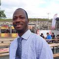 JosephLombaye (@josephlombaye) Avatar
