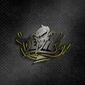 Devil (@devilson) Avatar
