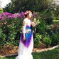 Hannah (@hclaireartz) Avatar