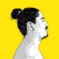 Pato Vargas (@patovargas) Avatar