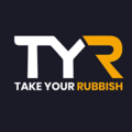 Take Your Rubbish (@takeyourrubbishsydney) Avatar