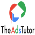 Ads (@adstutor) Avatar