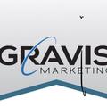 Gravis Marketing (@gravismarketing) Avatar
